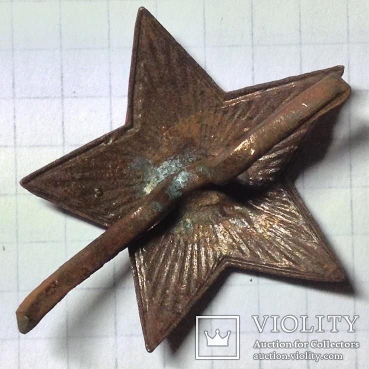 Звезды ркка, фото №4