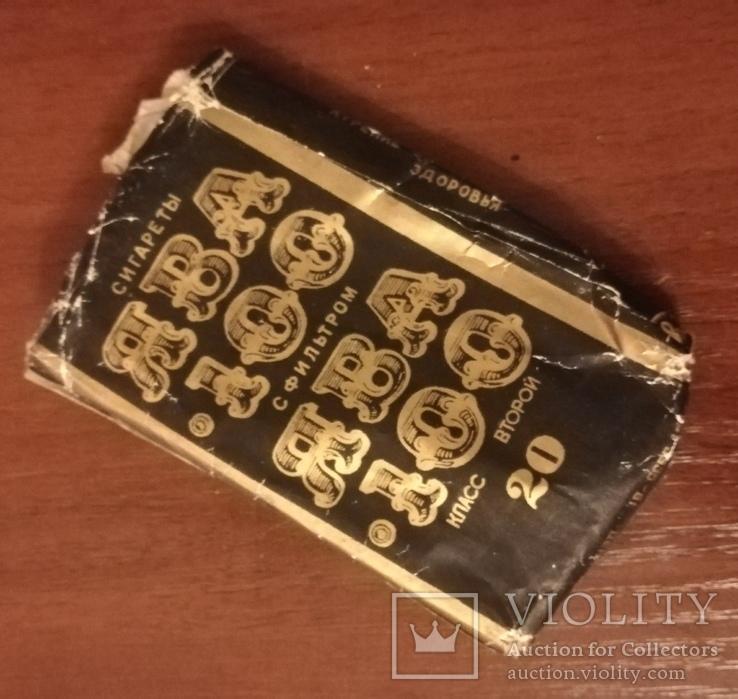 Купить сигареты ява 100 в москве сигареты marlboro gold купить в москве