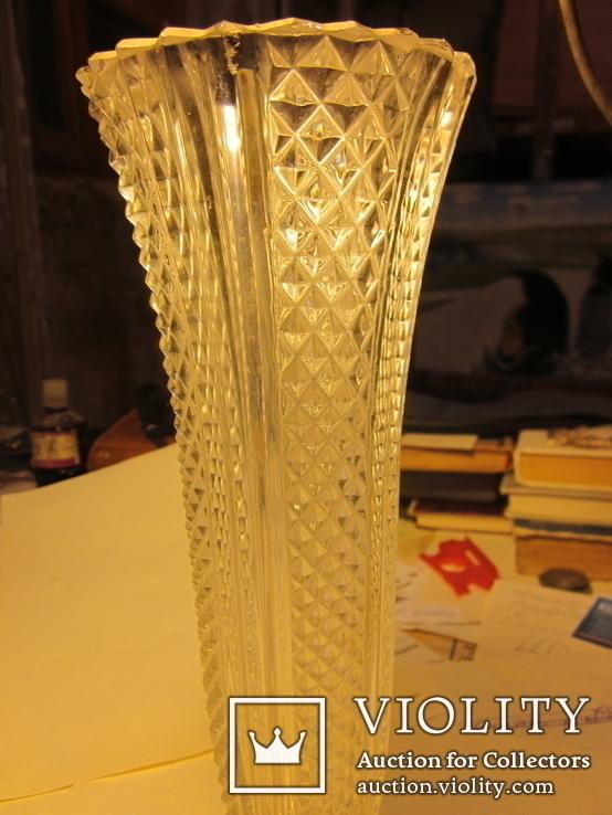Богемская вазочка., фото №6