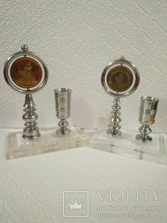 Юбилейные сувениры