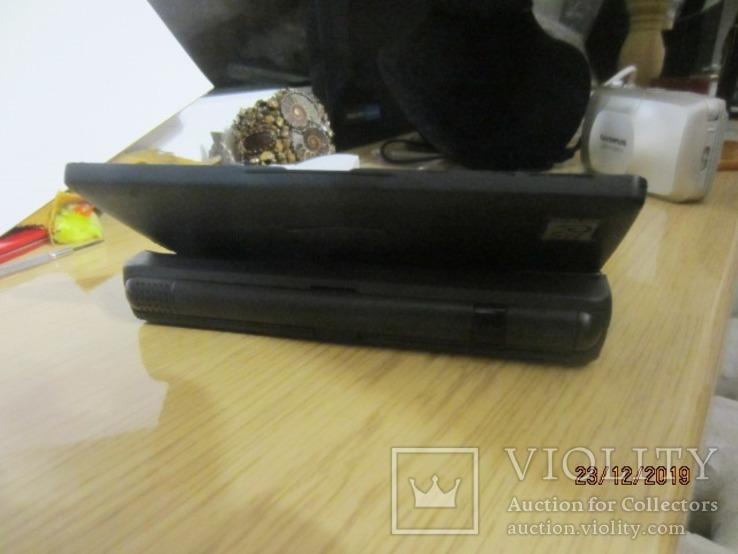Портативный компьютер PSION Series 5 cena, фото №6