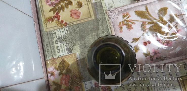 Пляшка угорська, фото №3