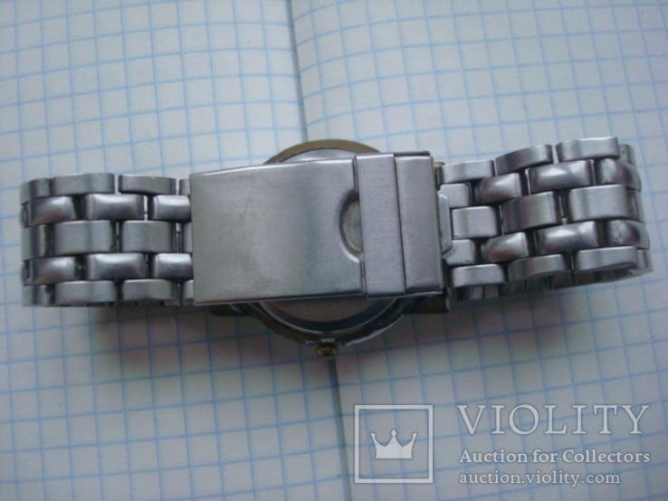 Луч Беларусь с браслетом, фото №6
