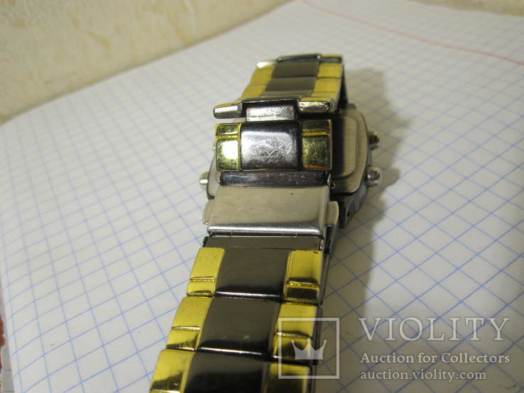 Мужские часы Casio ИМИТАЦИЯ, фото №6