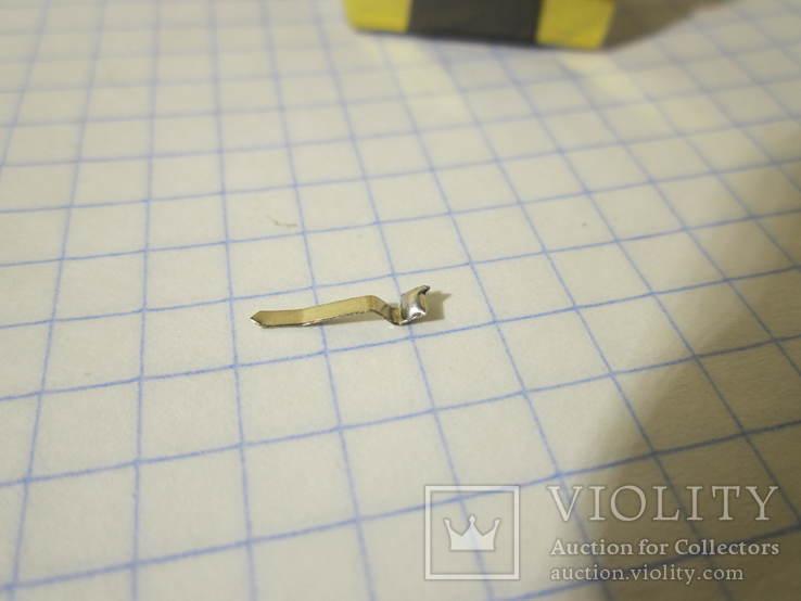 Мужские часы Casio ИМИТАЦИЯ, фото №11
