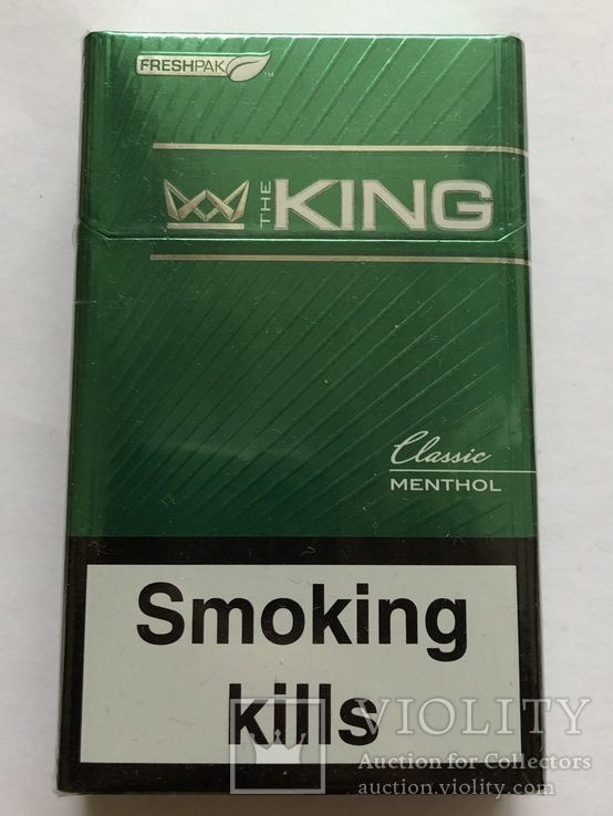 Купить сигареты болгария табачные стики marlboro