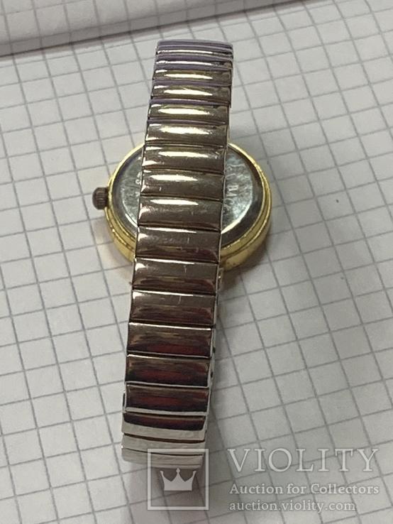 Наручные часы CITRON Рабочие, фото №5