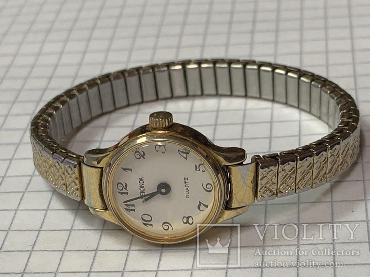 Женские наручные часы SEKONDA, фото №2