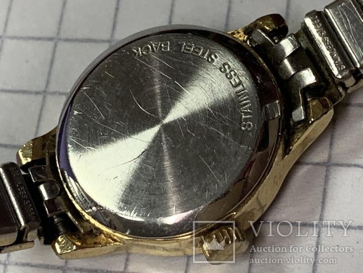 Женские наручные часы SEKONDA, фото №3