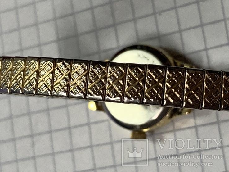 Женские наручные часы SEKONDA, фото №4