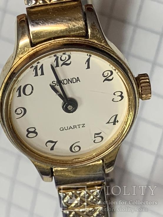 Женские наручные часы SEKONDA, фото №5