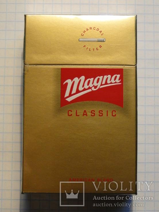 купить сигареты магна производства сша