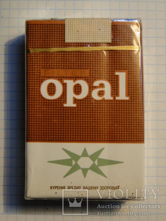 Купить сигареты опал в спб табак акцизный для кальяна купить оптом