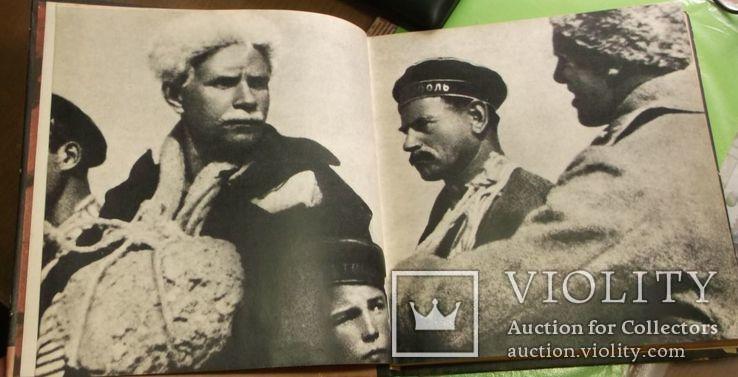 """Шедевры со. кино. """"Мы из Кронштадта""""., фото №4"""