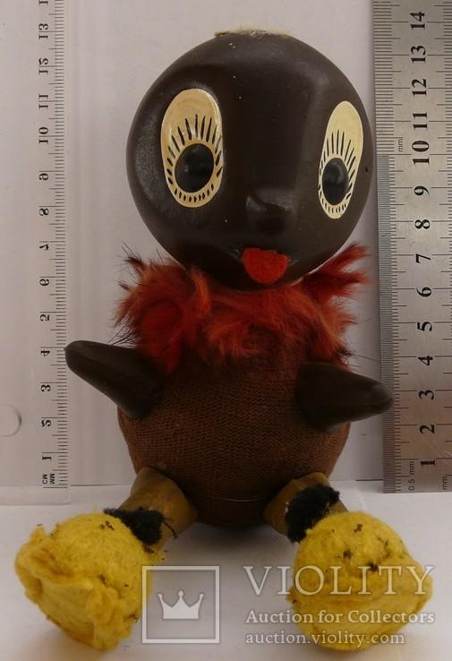 Лялька кукла іграшка игрушка, фото №3
