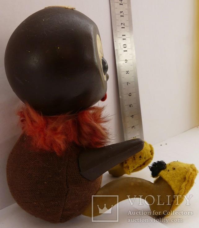 Лялька кукла іграшка игрушка, фото №4