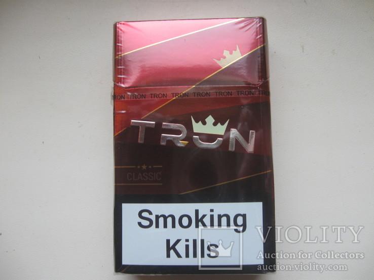 Знамя сигареты купить купить гильзы для сигарет в уфе