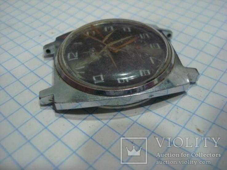 ЗИМ часы мужские, фото №6