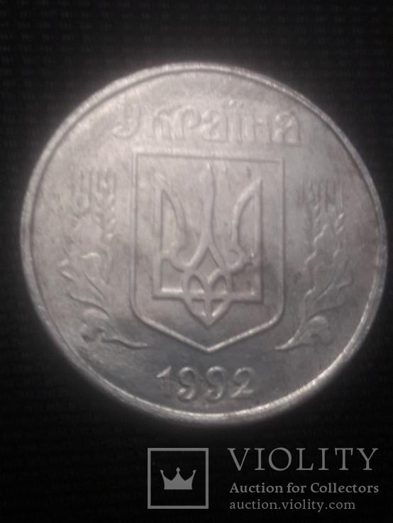 25 коп из алюминия / вес 1,1гр / сувенир, фото №10