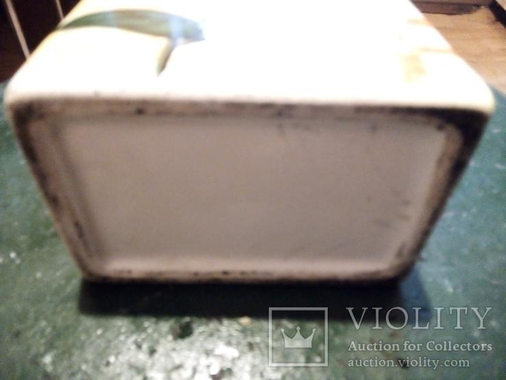 Коробок для хранения продуктов итд., фото №5