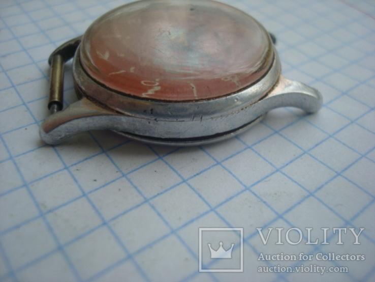 Часы Восток, фото №6