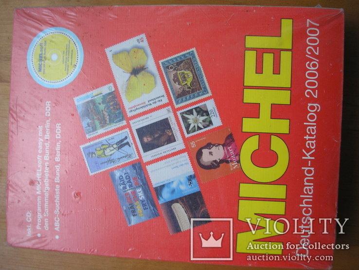 Каталог  марок., фото №2