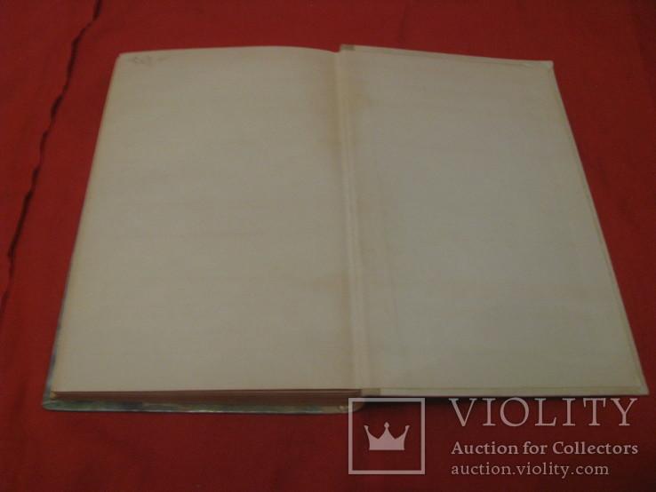 Книга - Рассказы - А.Н.Толстой., фото №6
