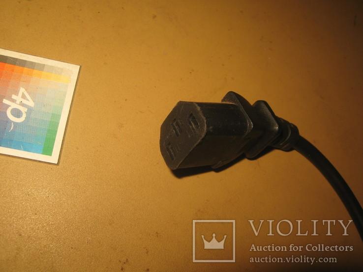 Сканер HEWLETT PACKARD 4p, фото №11