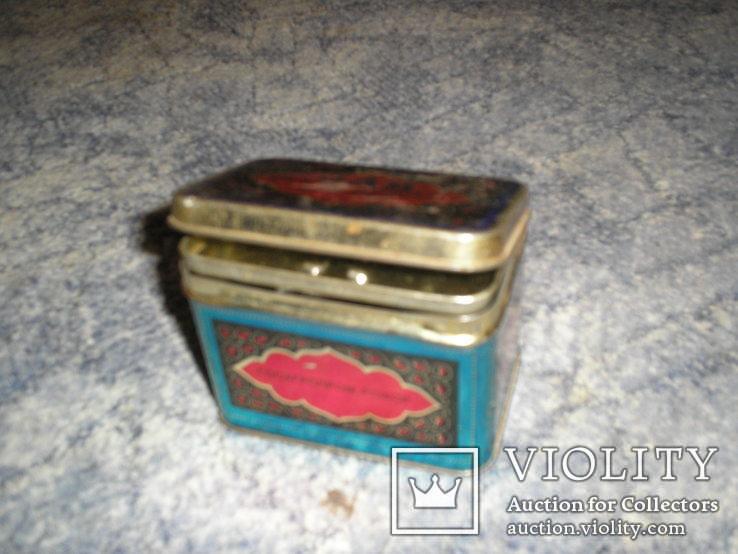 Коробка для чая., фото №2