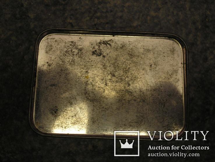 Коробка для чая., фото №8