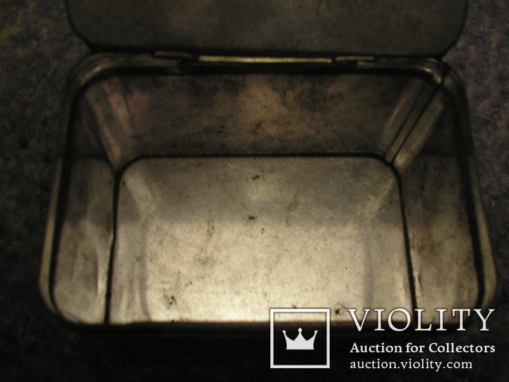 Коробка для чая., фото №11