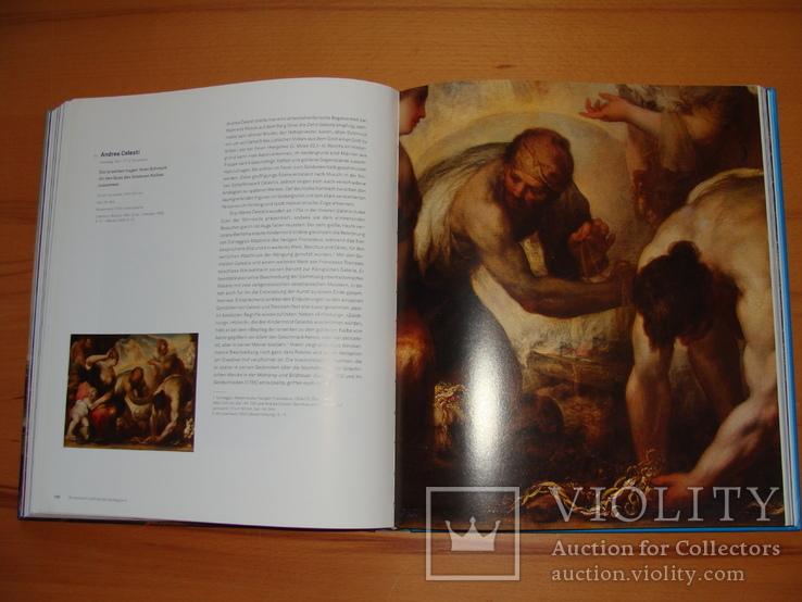 Rembrandt. Tizian. Bellotto. Рембрандт. Тициан. Bellotto., фото №10