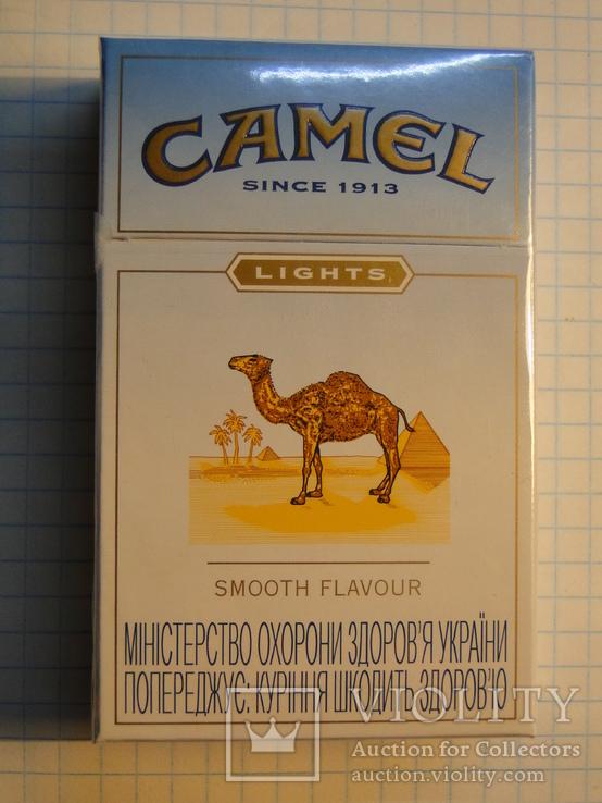 Сигареты camel купить спб купить вейп сигарета