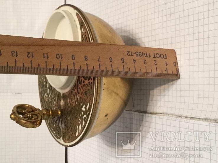 Музикальна підставка., фото №5