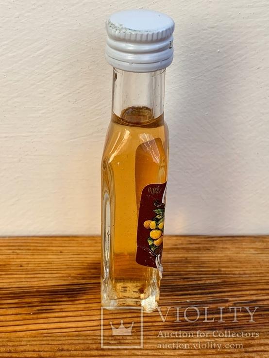 Алкоминималистика . Алкоголь 110. Ликер Германия, фото №5