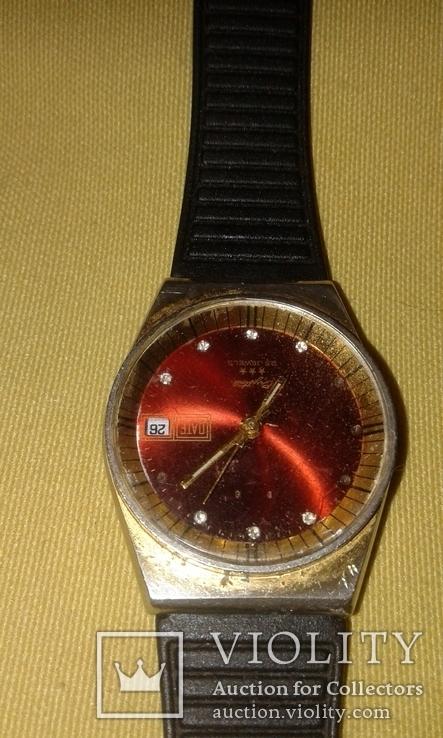 Часы мужские наручные Ориентекс, фото №2