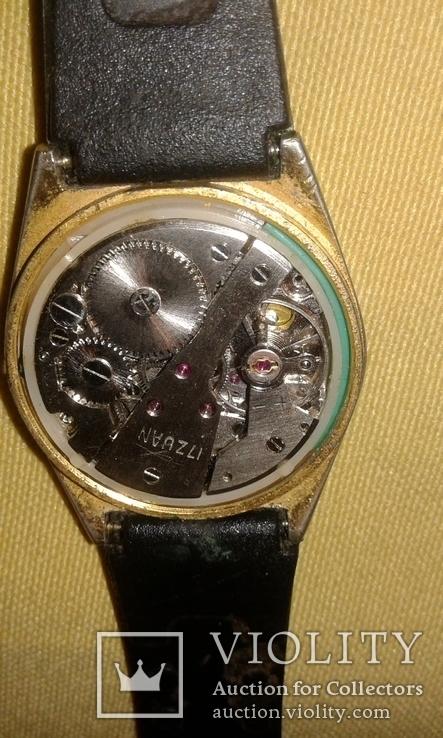 Часы мужские наручные Ориентекс, фото №6