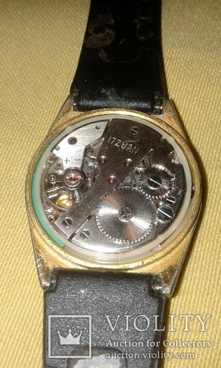 Часы мужские наручные Ориентекс, фото №7