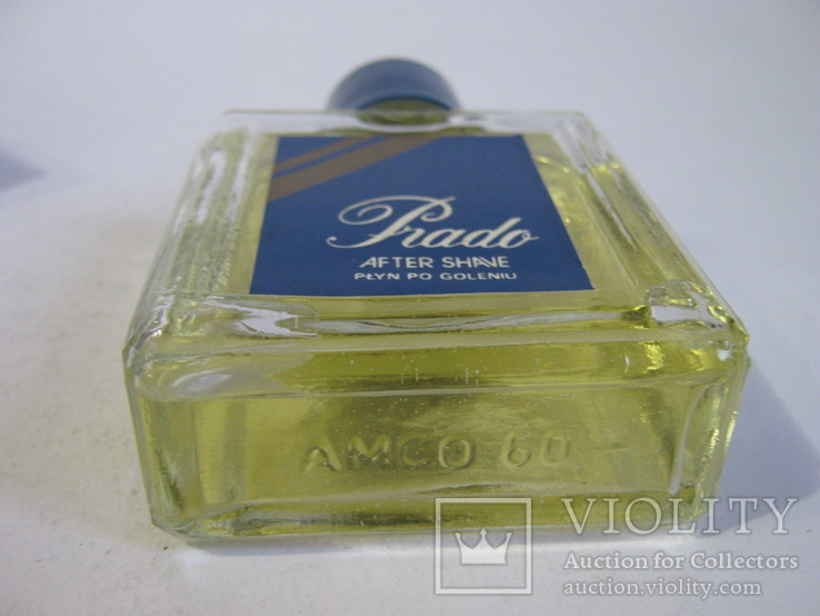 aco after shave