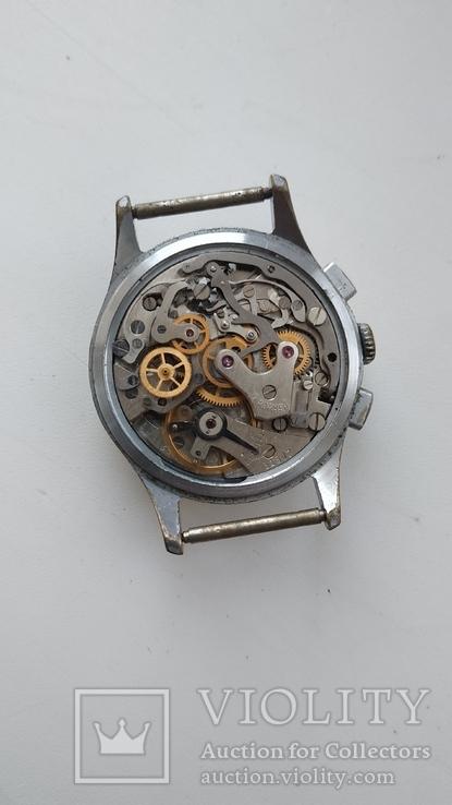 Часы Стрела, фото №4