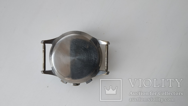 Часы Стрела, фото №6