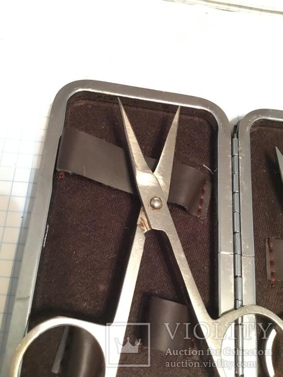Ножниці., фото №5