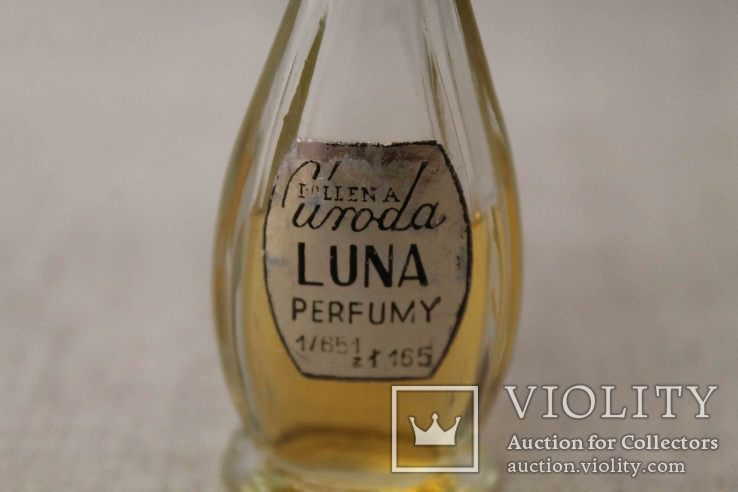 Духи Luna Uroda Parfum, фото №3