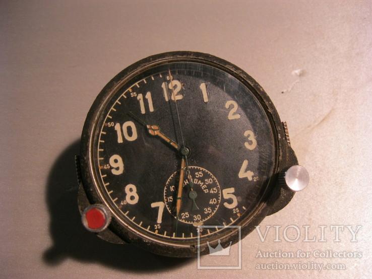 Часы чс18, фото №2