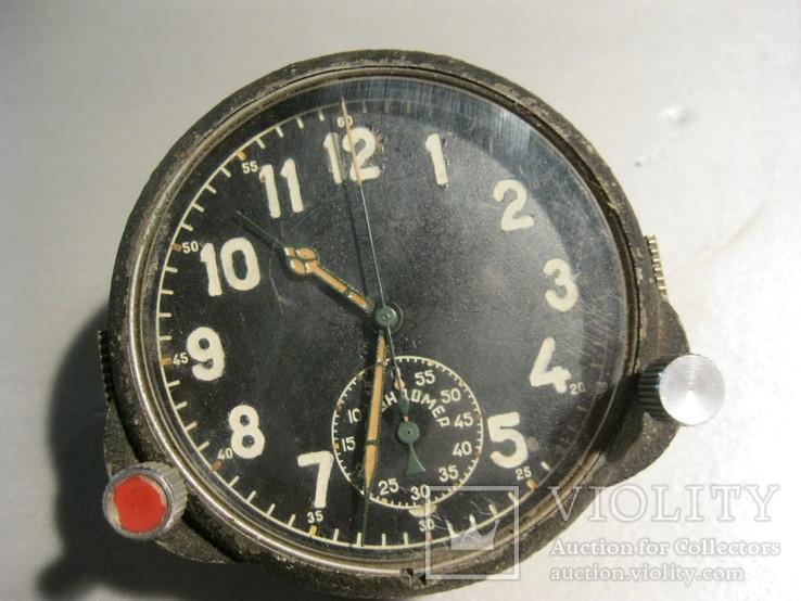 Часы чс18, фото №3