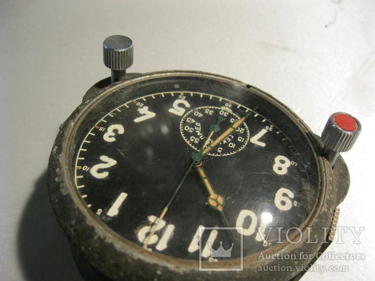 Часы чс18, фото №5