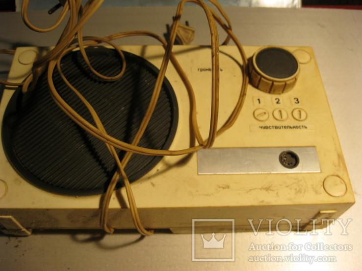 Радиоточка 3 програмы Раздан 205, фото №2