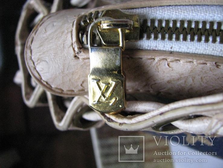 Сумка Louis Vuitton.женская(1), фото №6
