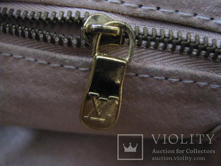 Сумка Louis Vuitton.женская(1), фото №8