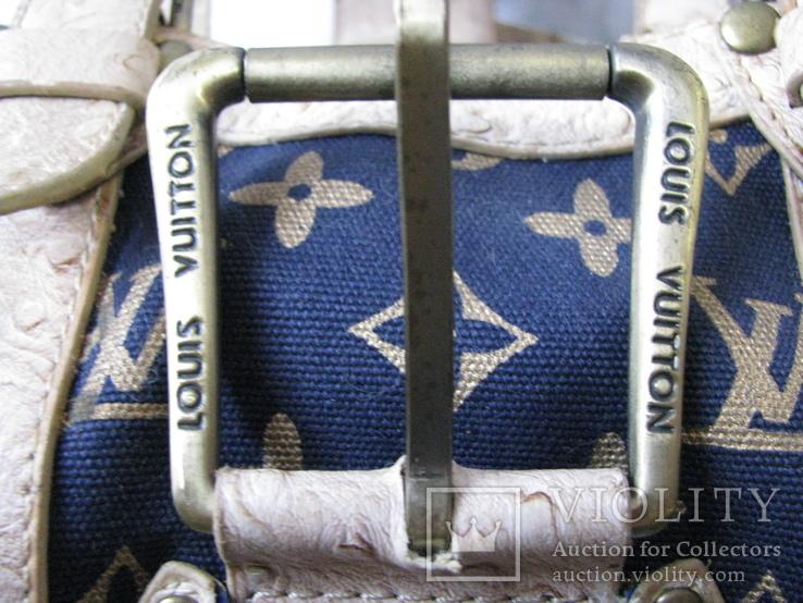 Сумка Louis Vuitton.женская(1), фото №9